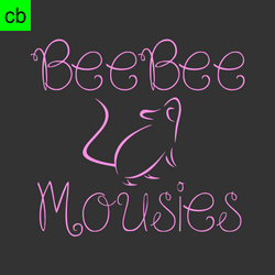 Bee Bee Mousies.png