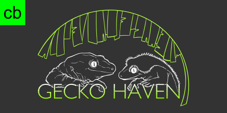 Gecko Haven.png