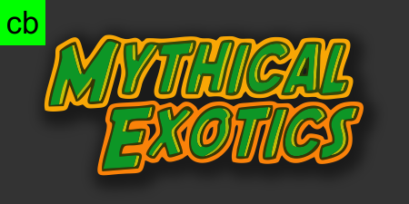 Mythical Exotics.png