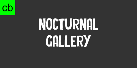 Nocturnal Gallery.png