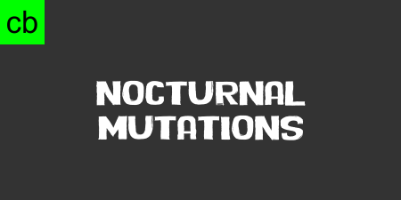Nocturnal Mutations.png