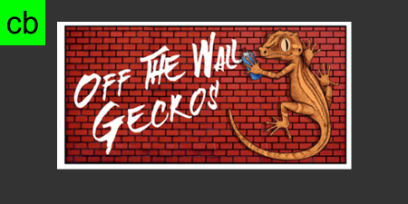 Off The Wall Geckos.png