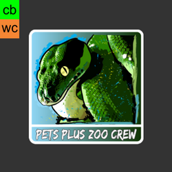 Pets Plus Lockport.png