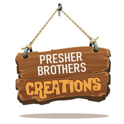 Presher Bros.png