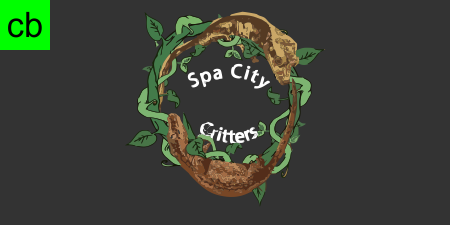 Spa City Critters.png