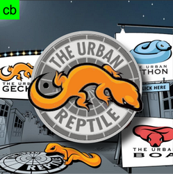 The Urban Reptile.png